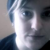 Photo of anya